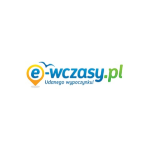 Noclegi Gdańsk- e-wczasy