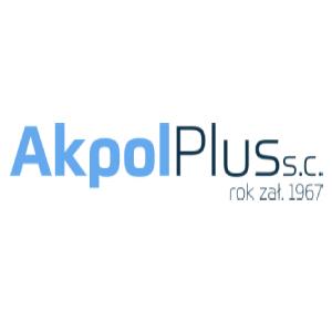 Producent ławek parkowych - Akpol-kosze