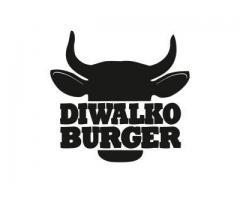 Najlepsza restauracja w Przeźmierowie - Diwalkoburger