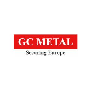 Bariery drogowe - GC METAL