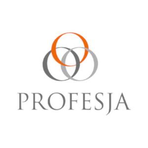 Agencja pracy Poznań - Grupa Profesja