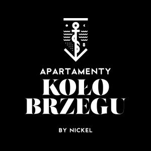 Mieszkania podczele - Apartamenty Koło Brzegu