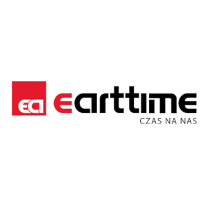 Zegarek męski CASIO - E-arttime