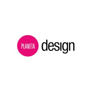 Nowoczesne fotele jajo - Planeta Design