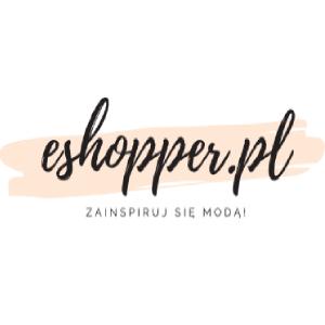 Grube Swetry Damskie Butik - Eshopper