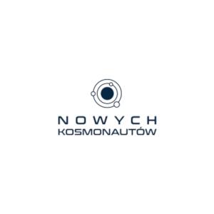 Inwestycja Nowych Kosmonautów - Nowych kosmonautów