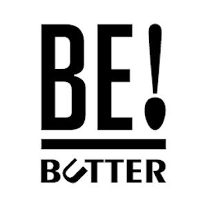 Masło orzechowe z orzechów arachidowych - BeButter