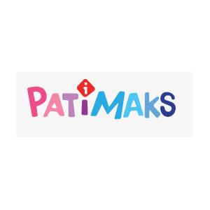 Wózki dziecięce dla rodzeństwa - Pati i Maks