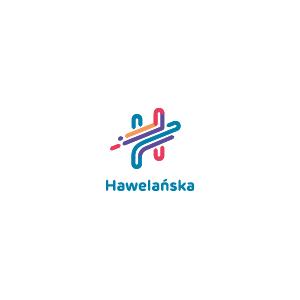 Nowe mieszkania deweloperskie Poznań - Hawelańska