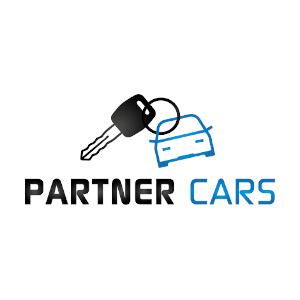 Wypożyczalnia samochodów Tarnów -  Partner Cars