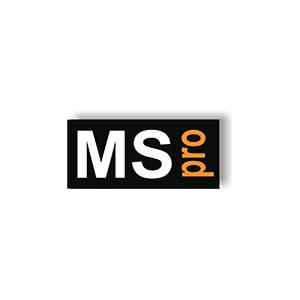 Ubrania z logo firmy - Mspro-odziezrobocza