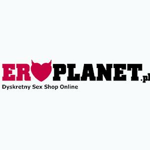 Wibratory punktu G - Eroplanet