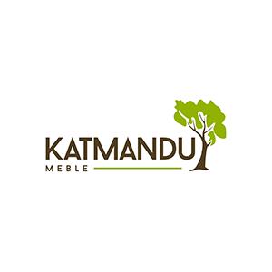 Białe Meble - Meble Katmandu