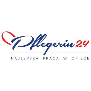 Oferty pracy dla opiekunek Niemcy - Pflegerin24