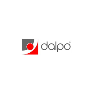 Taśma naprawcza - Sklep Dalpo