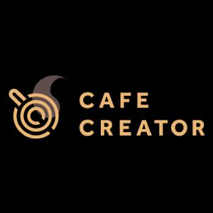 Internetowy sklep z kawą i herbatą - Cafe Creator