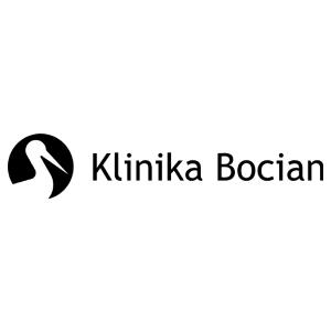 In vitro rozwój zarodków przed transferem - Klinika Bocian
