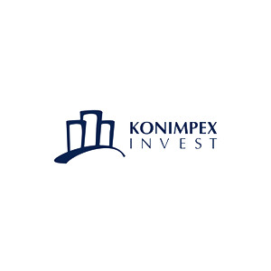 Nowe mieszkania w Poznaniu - Konimpex-Invest