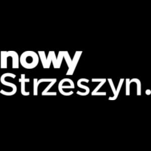 Nowe mieszkania na Strzeszynie - Nowystrzeszyn