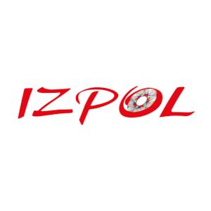 Hurtownia tkanin Poznań - Izpol