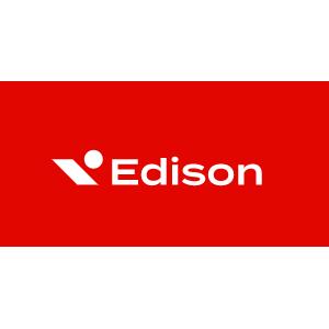 Dofinansowanie do paneli fotowoltaicznych - Edison energia