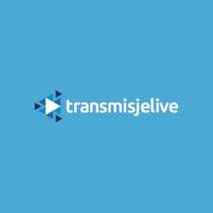 Transmisja na żywo youtube - TransmisjeLive