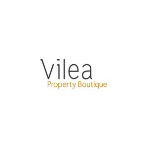 Luksusowe apartamenty na wynajem - Vilea