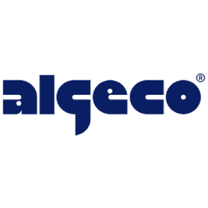 Kontenery sanitarne - Algeco