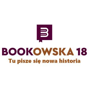 Nowe mieszkania Poznań Jeżyce - Bookowska 18