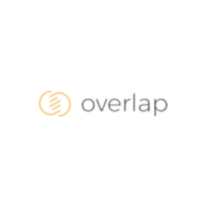 User Experience - Overlap