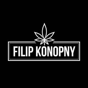 Sklep CBD - Filip Konopny