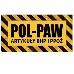 Buty Robocze Zimowe Ocieplane - POL-PAW