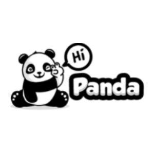 Koszulki z nadrukiem - HiPanda