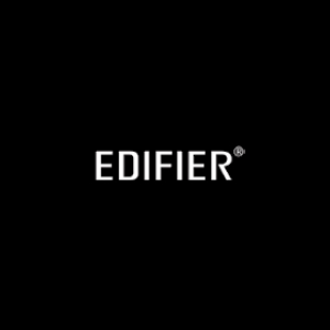 Słuchawki do Komputera - Edifier