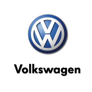 Box dachowy Volkswagen